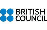 image british council